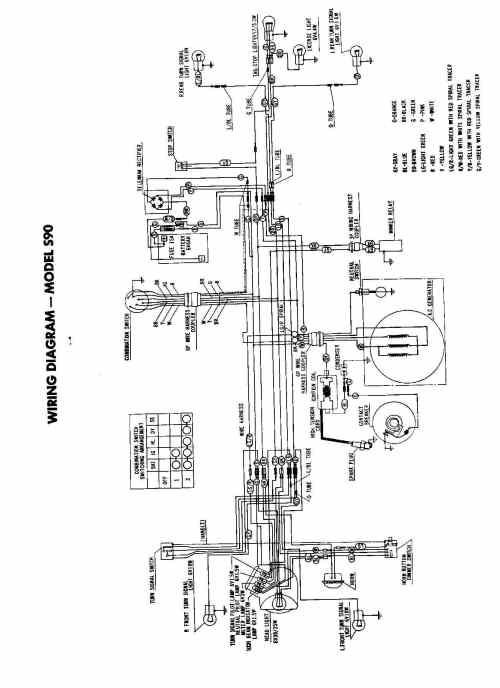 small resolution of wiring diagrams plug wiring diagram xr200r wiring diagram