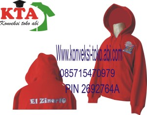 sweater el ziner10