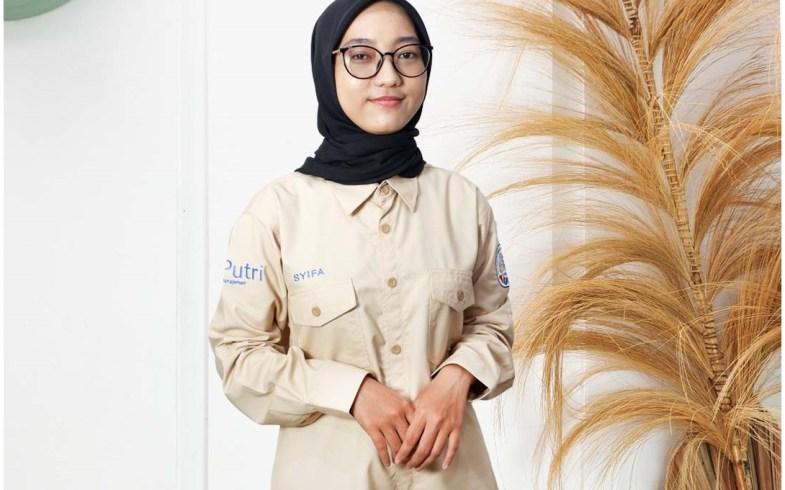 bikin baju seragam online
