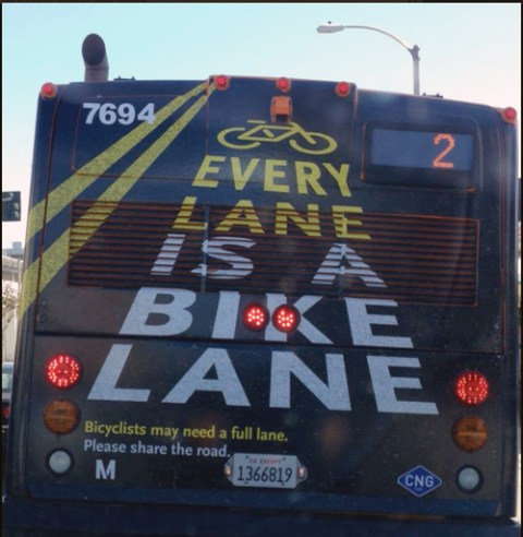 1-bus_bike_lane_graphic-500
