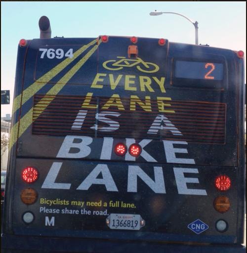 1-bus_bike_lane_graphic-500