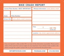 BikeCrashReportBACK r1 (2)