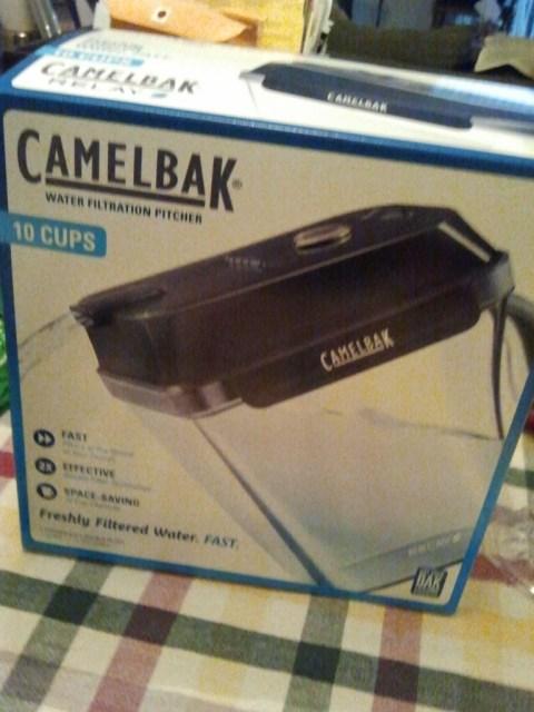 Camelbak-web