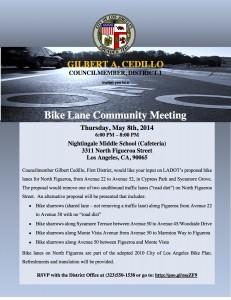 221162813-Bike-Lane-Community-Meeting-5-8-14-Flyer-English-Final