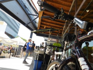 Bicycle-Coffee-3