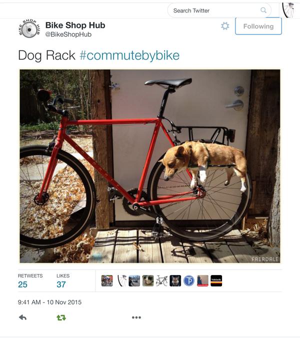 Stolen Bikes and Bike Crime Archives - Page 2 of 5 - BikinginLA 58d11682c
