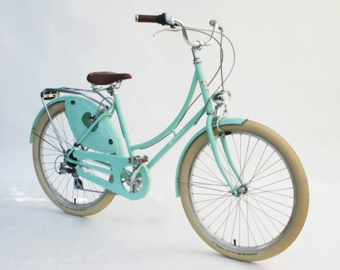 peace-bicycles-buy-bikes-4-