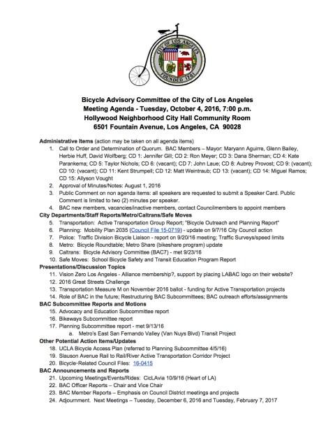 bicycle-advisory-committee-agenda-2016-10-04