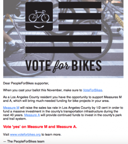 people-for-bikes-endorsement