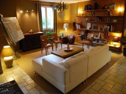 hotel-atelier