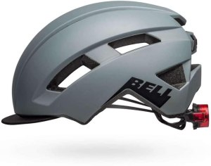 Best Bike Helmet for Commuters