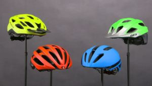 Bicycle safety Equipment