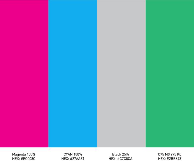 color_palette