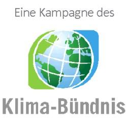 Eine_Kampagne_des_Logo