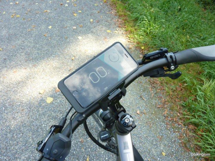 COBI Test bikingtom