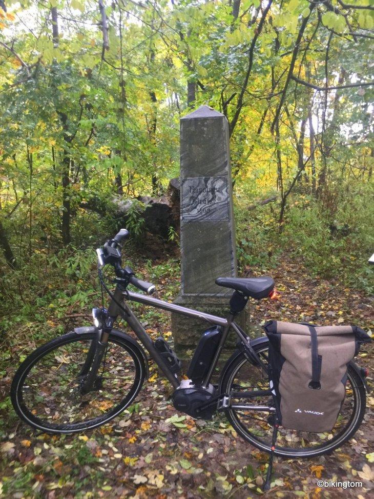 Radtour,bikingtom,Österreich,Napoleon,Schlacht,Nationalpark Donau-Auen