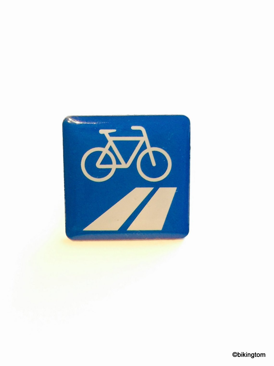 Radschnellweg RS1 Ruhrgebiet bikingtom