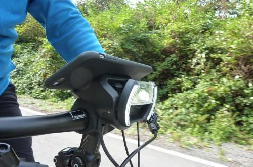 Copyright bikingtom Test COBI