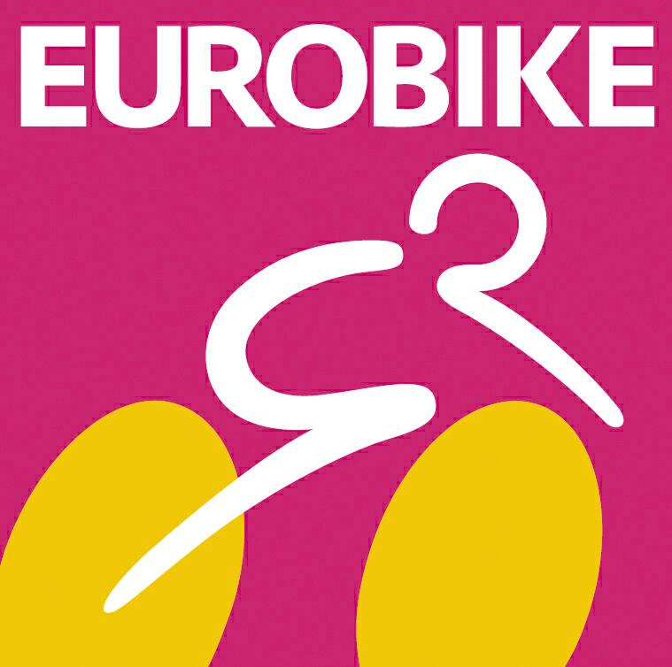 eurobike, bikingtom