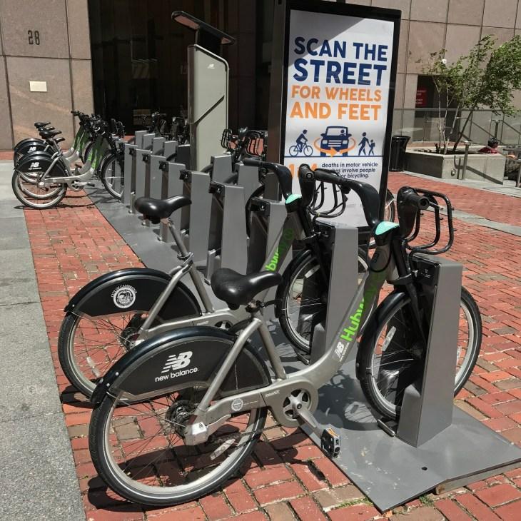 USA,Amerika,Radfahren,Fahrrad USA, bikingtom
