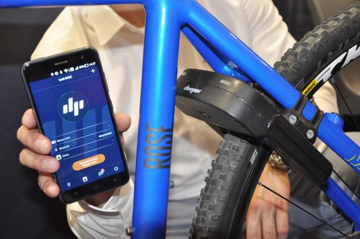 eurobike,bikingtom,fahhrad,bike,neuheiten