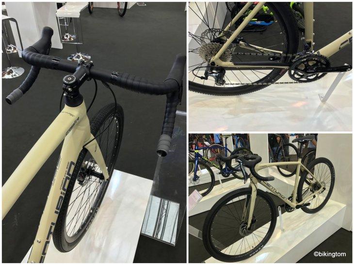 eurobike,bikingtom,fahrrad,bike,neuheiten