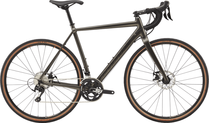 Cannondale,Fahrrad, bikingtom