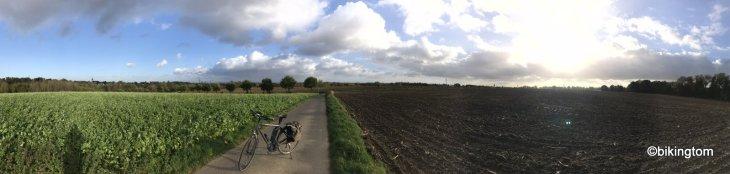 Radtour,Fahrrad,bikingtom