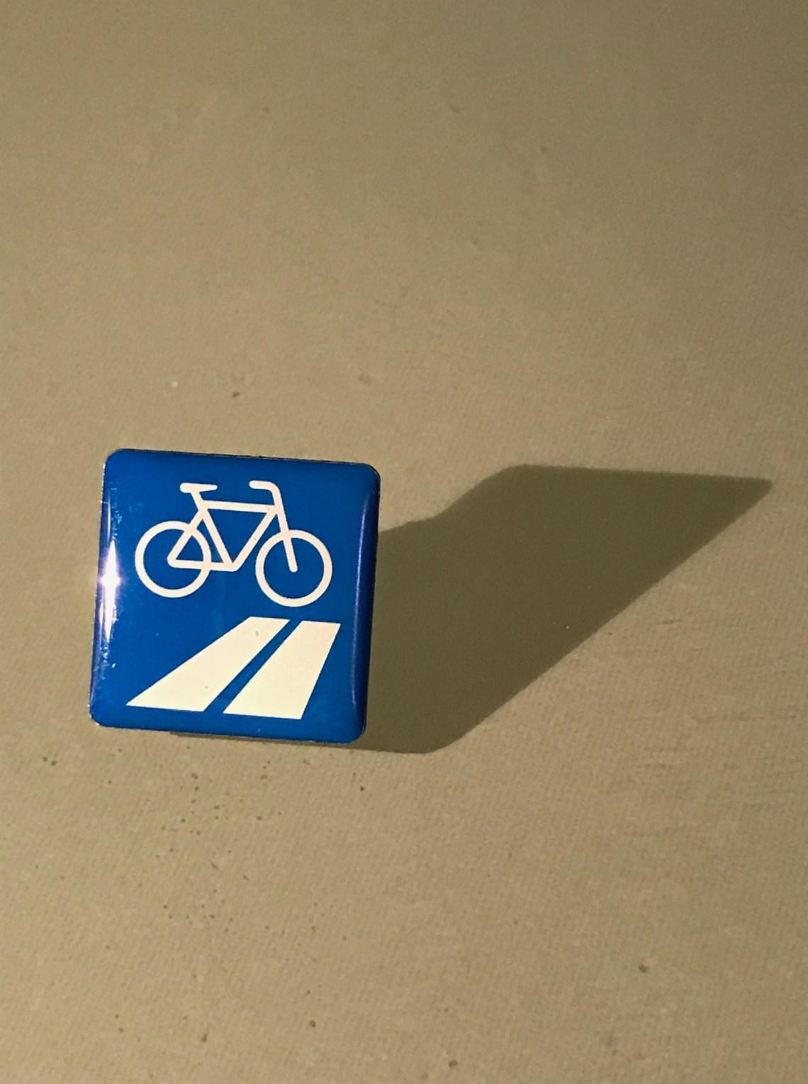 bikingtom, radschnellweg rs1
