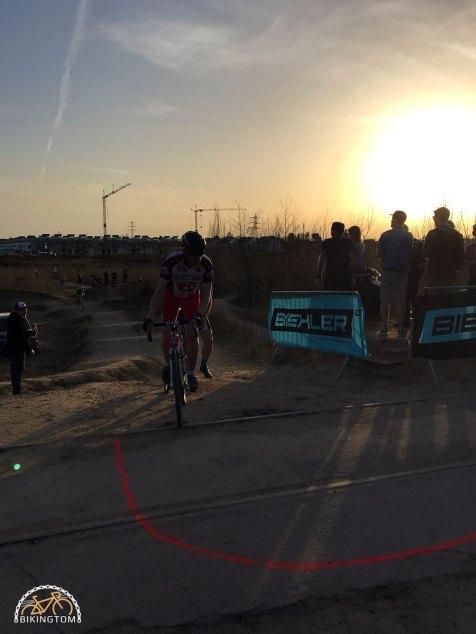 Cyclingworld,Düsseldorf,Fahrrad,bikin