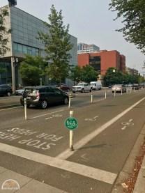 Radfahren USA,Cycling USA,bikingtom,Portland