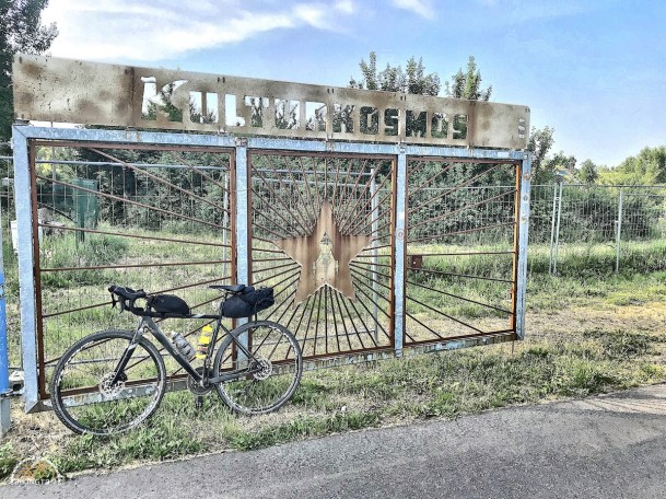Uckermark,Brandenburg,Fahrrad,Radfahren,Kulturkosmos