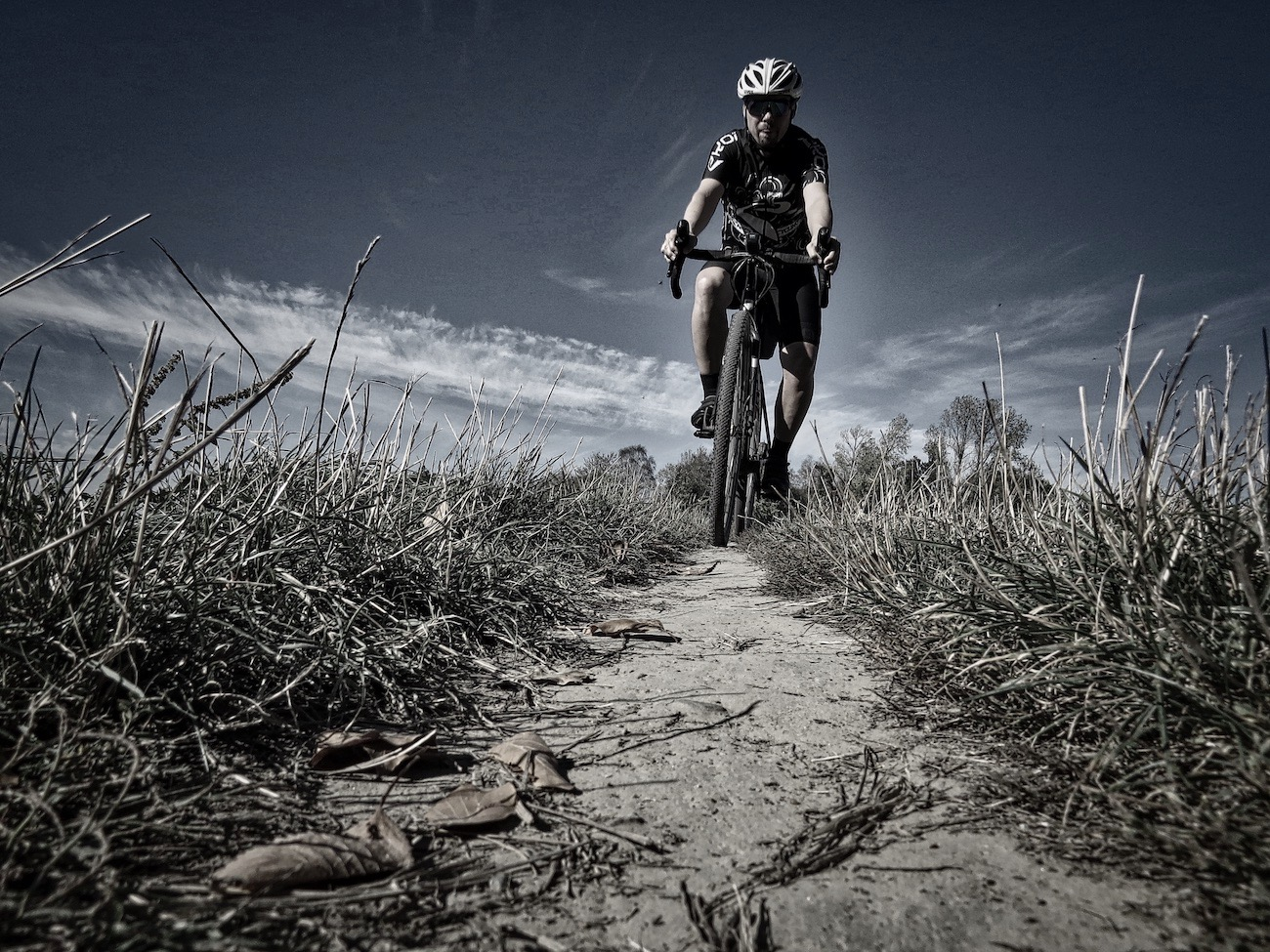 bikingtom,blogger