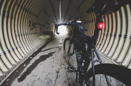 Jahresrückblick,bikingtom