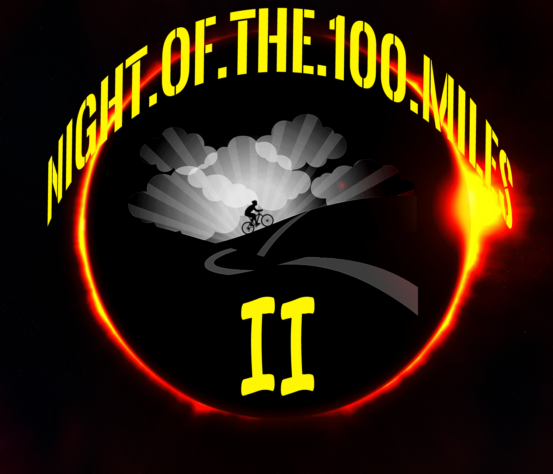 NightOfThe100Miles
