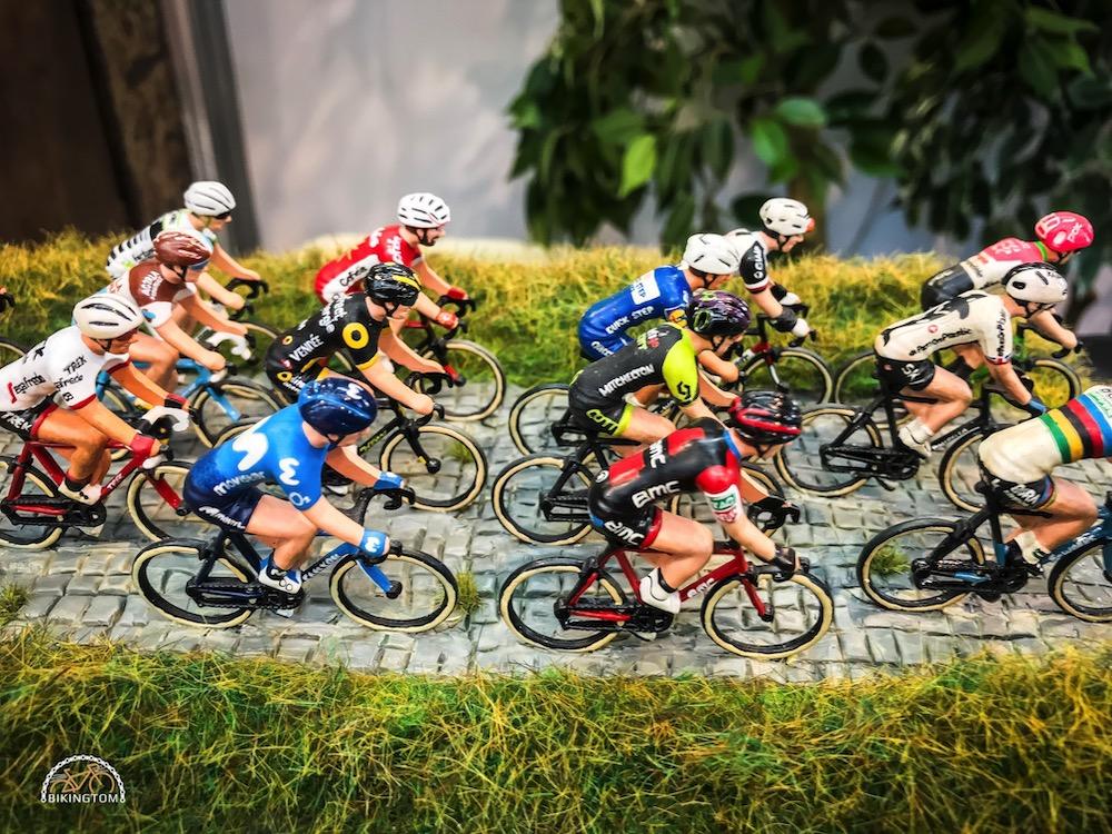 CYCLINGWORLD,Düsseldorf,Fahrrad,Radkultur,bikingtom