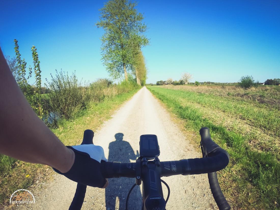 Teutoburger Wald,Rennrad,Hermannsdenkmal,Radfahren,bikingtom