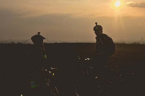 LTD-Ride,Nightofthe100miles,bikingtom