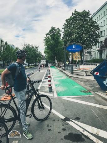 VELOBerlin,bikingtom,Berlin