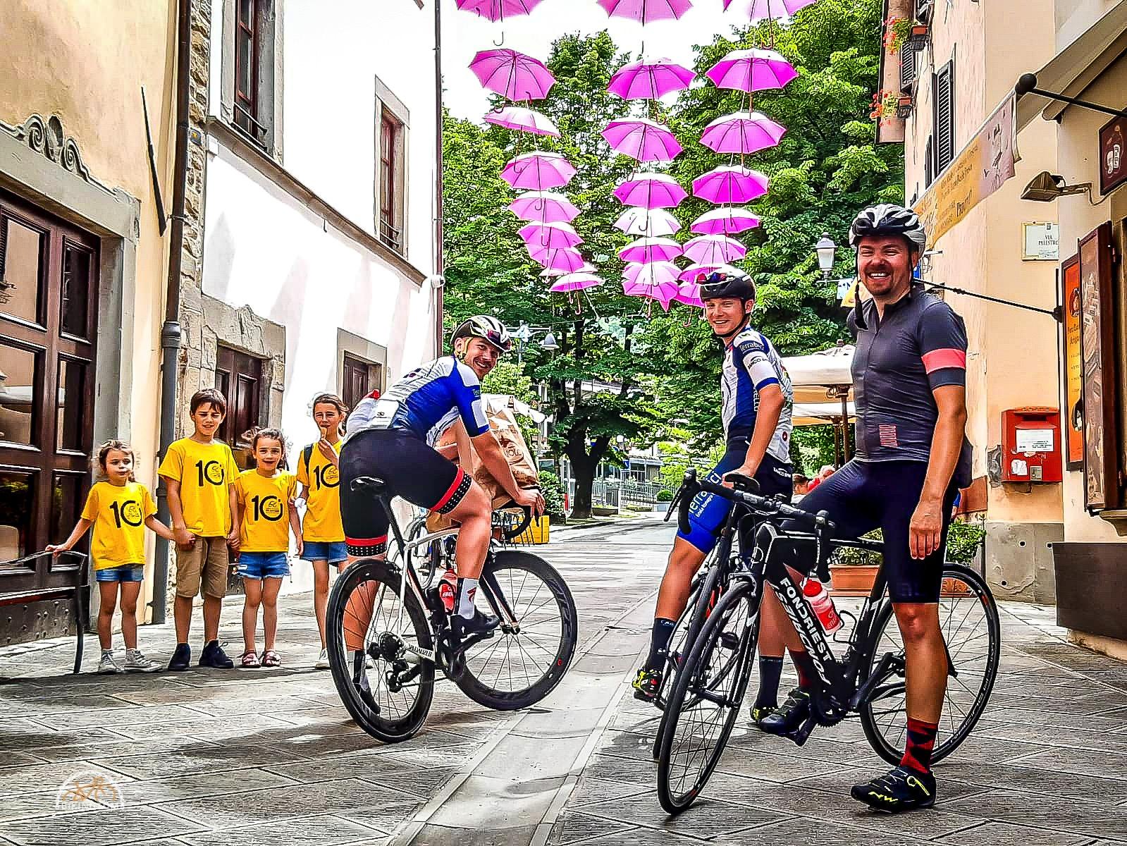 Emilia Romagna,Cycling,Fahrrad,Italien,bikingtom, Hotel Tosco Romagnolo