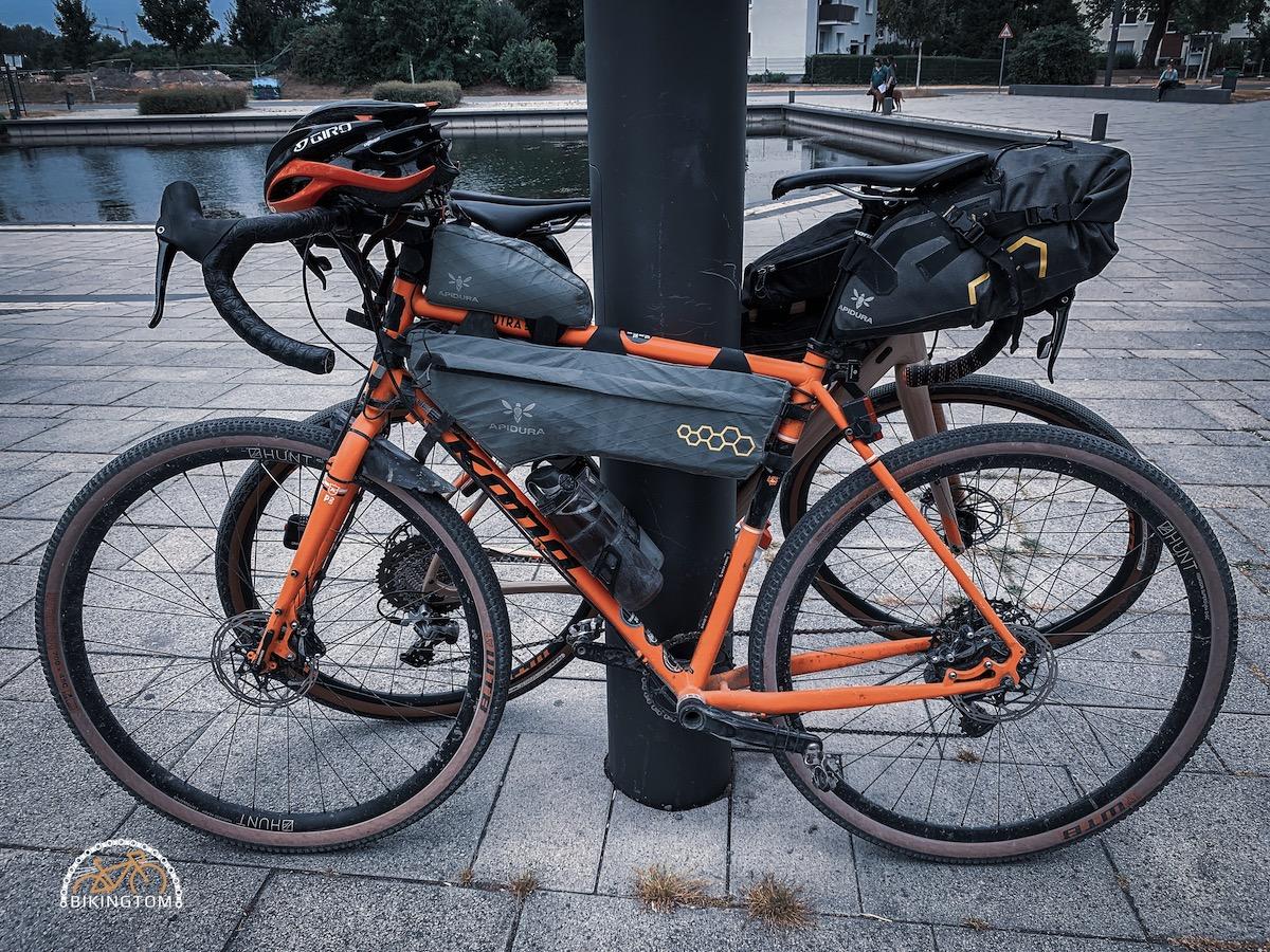 Nightofthe100miles,Nightride,bikingtom,Nacht,Gravel,Radmosphäre
