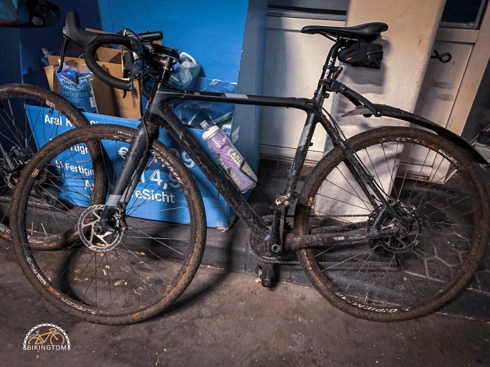 Nightofthe100miles,Nightride,bikingtom,Nacht,Gravel