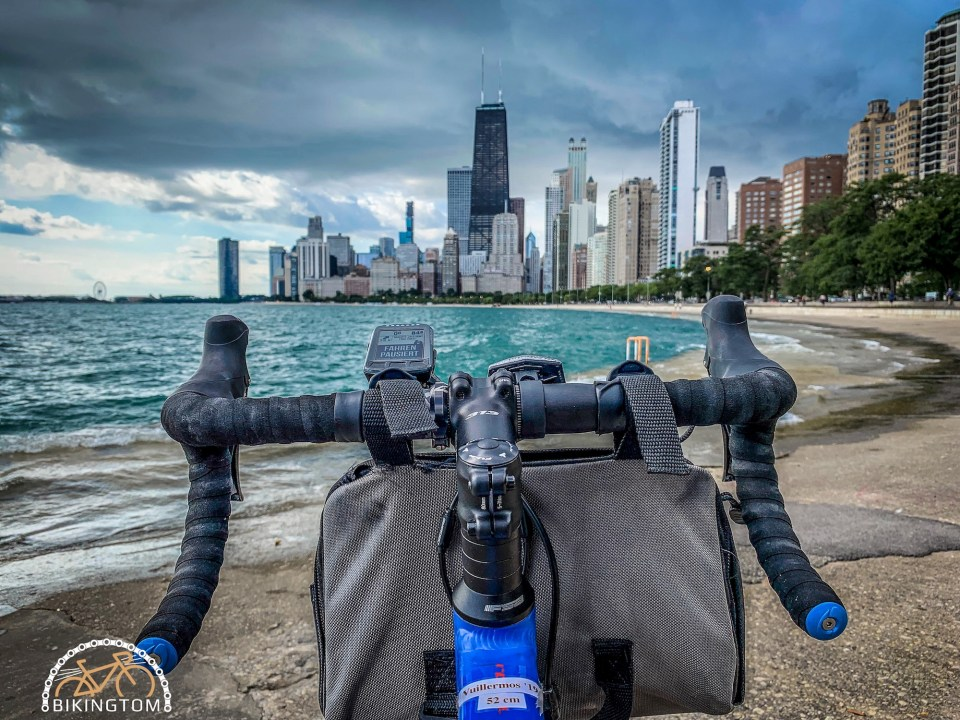 Cycling,Chicago,Fahrrad,Bike,bikingtom