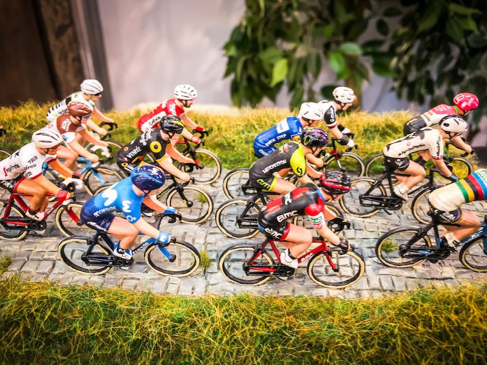 Bike-Buddy,Freunde,Fahrrad,Freundschaft