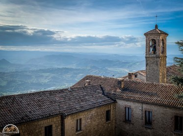 Rennrad,Grand Hotel Terme della Fratta,Emillia Romagna,Italien,Urlaub,Fahrrad,San Marino