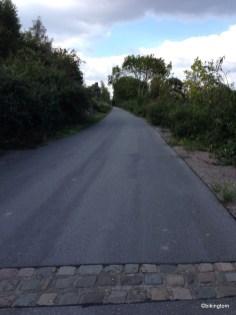Radschnellweg,RS1,Fahrrad,Ruhrgebiet,Radfahren