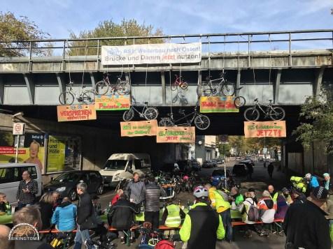 Radschnellweg,RS1,Fahrrad,Ruhrgebiet,Radfahren,Eltingviertel