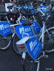 Radschnellweg Ruhr RS1,Fahrrad,Ruhrgebiet,Radfahren