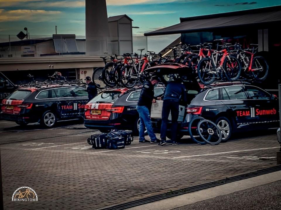 Rennrad,Giro,Reisen,Bike-Hotel Lungomare,Dolce Vita,Team Sunweb