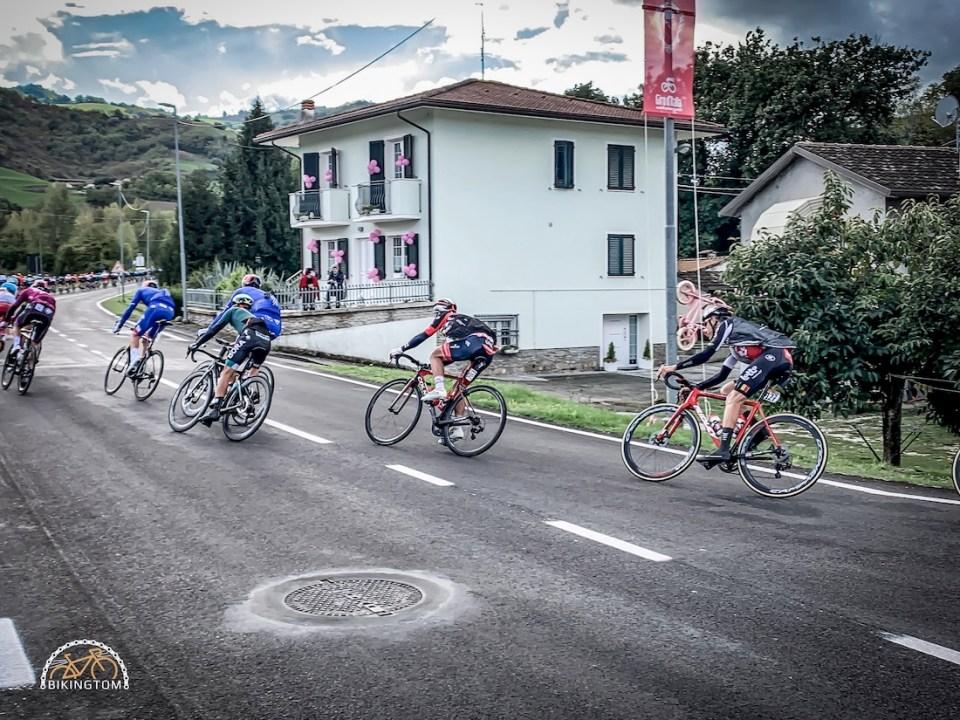 Rennrad,Giro,Reisen,Bike-Hotel Lungomare,Dolce Vita,Cesenatico